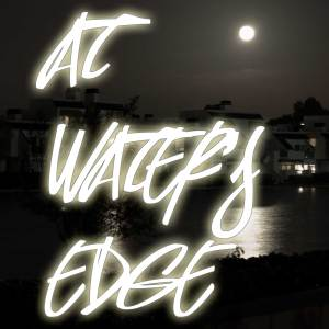 At Water's Edge cover image